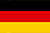 Flag_of_germany_svg.png