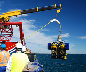 Intervention ROV PRODUCT IMAGE3.jpg