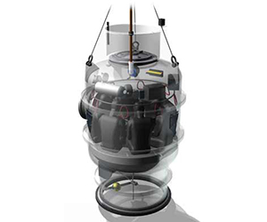 Submarine Rescue Bell PRODUCT IMAGE1.jpg