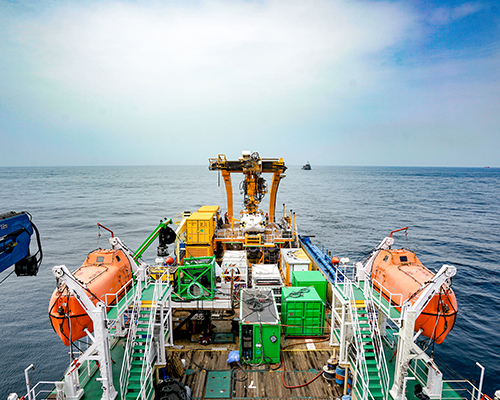 Indian Navy Submarine Rescue System trials4.jpg