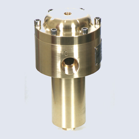Back Pressure Regulator 1 - Prod.jpg