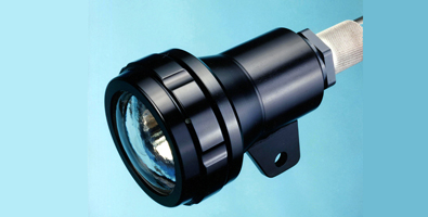 Aquabeam ECON 50 light