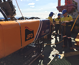 ROV operations PRODUCT IMAGE3.jpg