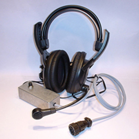 Headset with In-Line - Prod.jpg