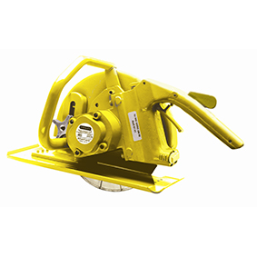 Stanley CO23 cut off saw - product image.jpg