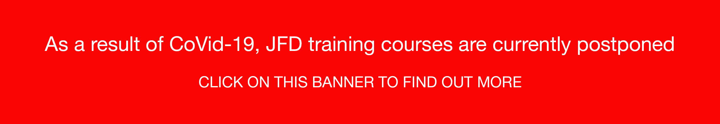 Training postponed banner.jpg