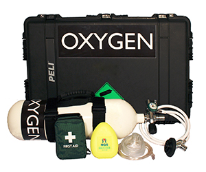 Oxygen Kits Long Duration PRODUCT IMAGE1.jpg