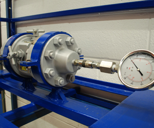 Subsea Isolations PRODUCT IMAGE1.jpg