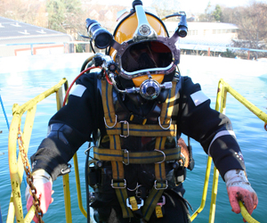 Introduction to Diving PROUCT IMAGE1.jpg