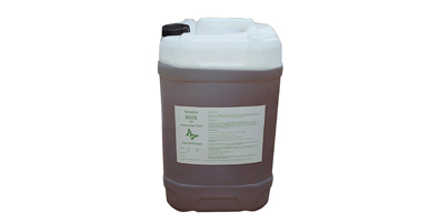 Biox biological cleaner