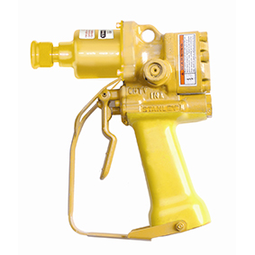 Stanley ID07 Underwater Hydraulic Impact Drill - product image.jpg