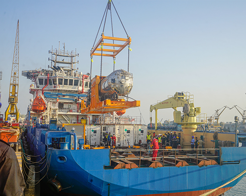 Indian Navy Submarine Rescue System trials5.jpg