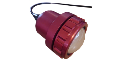 Aquabeam Viking LED