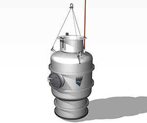 Submarine Rescue Bell PRODUCT IMAGE3.jpg