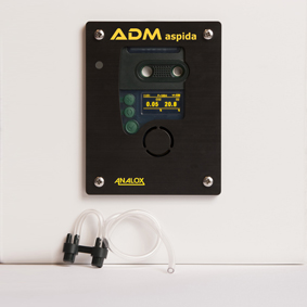 ADM Aspida with flow adaptor out - Prod.jpg