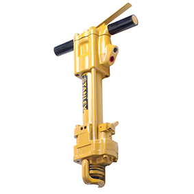 Stanley HD45 Underwater Hydraulic Hammer Drill - product image.jpg