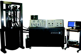 Ansti LSTF 100 - 600 prod image.png
