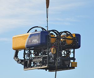 Intervention ROV PRODUCT IMAGE1.jpg