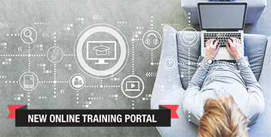 Online training thumbnail.png