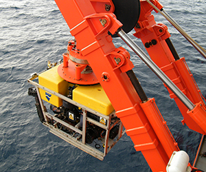 Intervention ROV PRODUCT IMAGE2.jpg