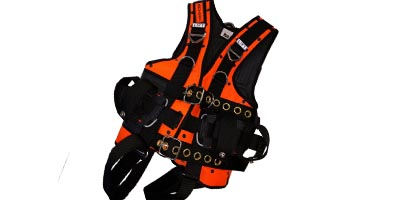 Diver recovery harness PT.jpg