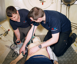 Diver Medic Technician Course PRODUCT IMAGE2.jpg