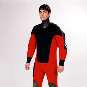 Low mag drysuit - Prod.jpg