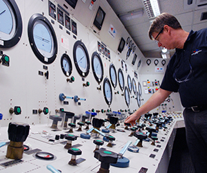 National Hyperbaric Centre Control Room.jpg
