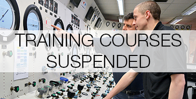 training courses suspended - PT.png
