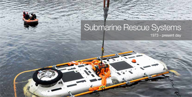 Submarine Rescue Systems 1973- Present Day PT.jpg