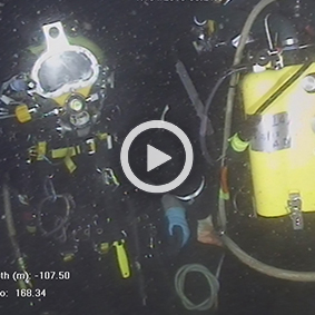 North Sea first dive COBRA - Prod.jpg