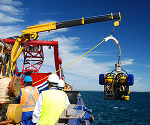 ROV operations PRODUCT IMAGE2.jpg