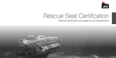 Rescue seat certification PT.jpg