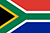 Flag_of_South_Africa_svg.png