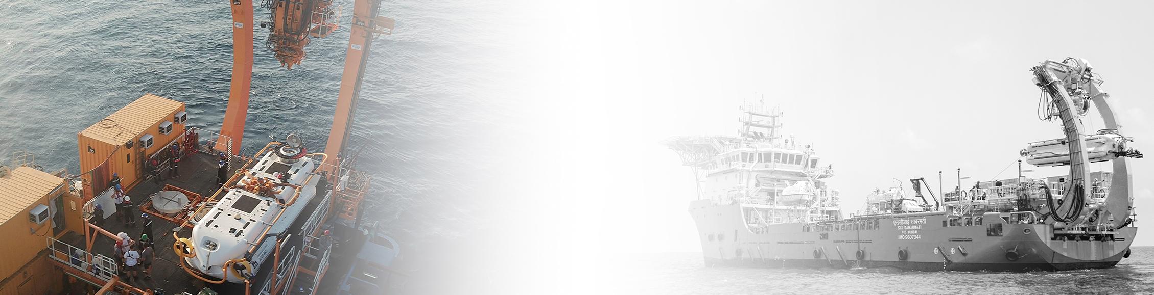DSRV - banner.jpg