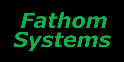 Fathom Systems page thumbnail.png