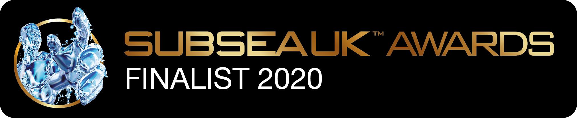15536 Subsea UK Awards Finalist-logo-2020-300dpi[1].jpg