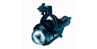 Aquabeam SFL 3000 light