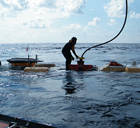 Launch & Recovery Systems PRODUCT IMAGE5.jpg