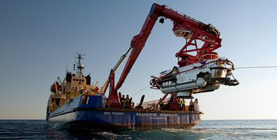 Submarine Rescue systems - PT.jpg