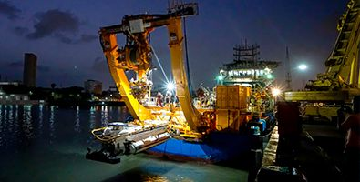 Indian Navy Third Generation Submarine Rescue System - PT.jpg