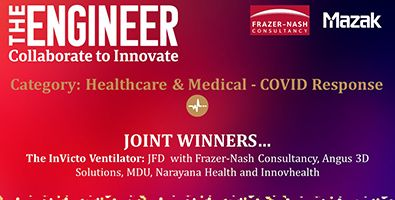 Collaborate to Innovate winner 2021-02-04 pagethumbnail.jpg