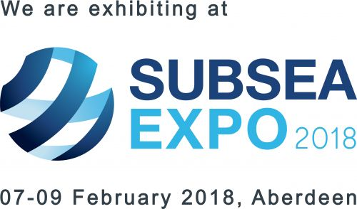 Subsea Expo 2018 - Exhibitor.jpg