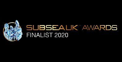 2020 Subsea UK awards finalist.jpg
