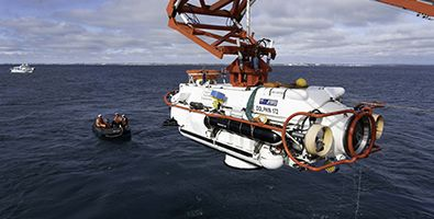 Web thumbnail image 21-02-20 Aus sub rescue extension.jpg