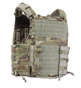 Shadow Ballistic Protection vest SNIGEL.png