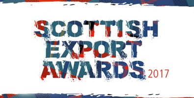 JFD Shortlisted for HSBC Export Awards- page thum.jpg