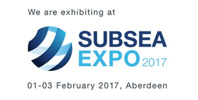 Exhibiting at Subsea Expo - PT.jpg