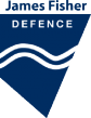 James Fisher Defence logo.png