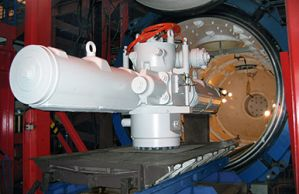 Hyperbaric Welding PRODUCT IMAGE6 small.jpg